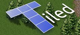tiled.png