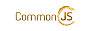 commonjs.png