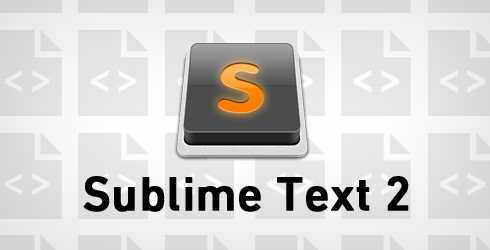sublime-text-2.png