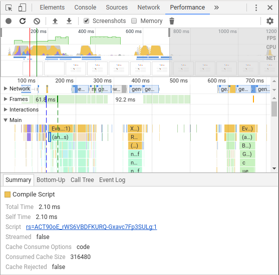 codecachedevtools.png