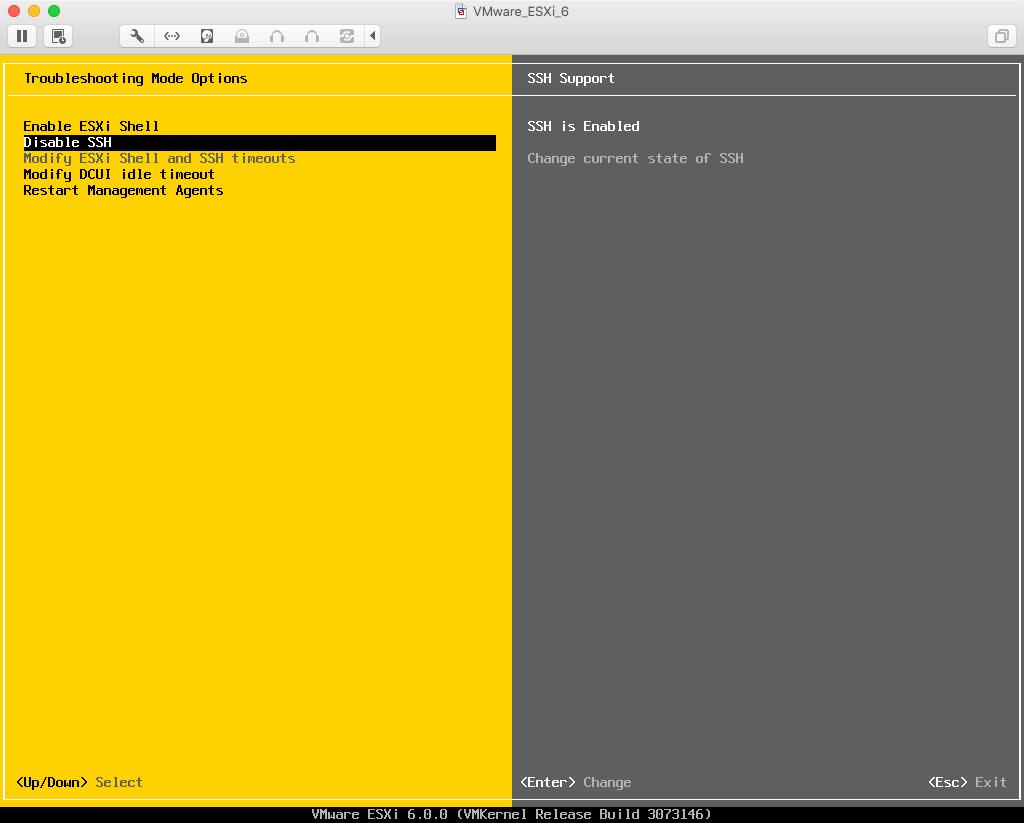 VMware_ESXi_6_DCUI4.png
