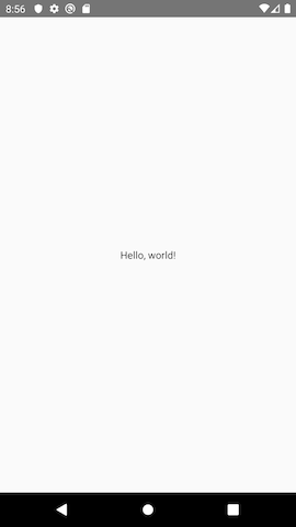 reactnative_android_helloworld.png