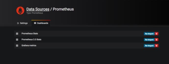 prometheus-binary-24.jpg