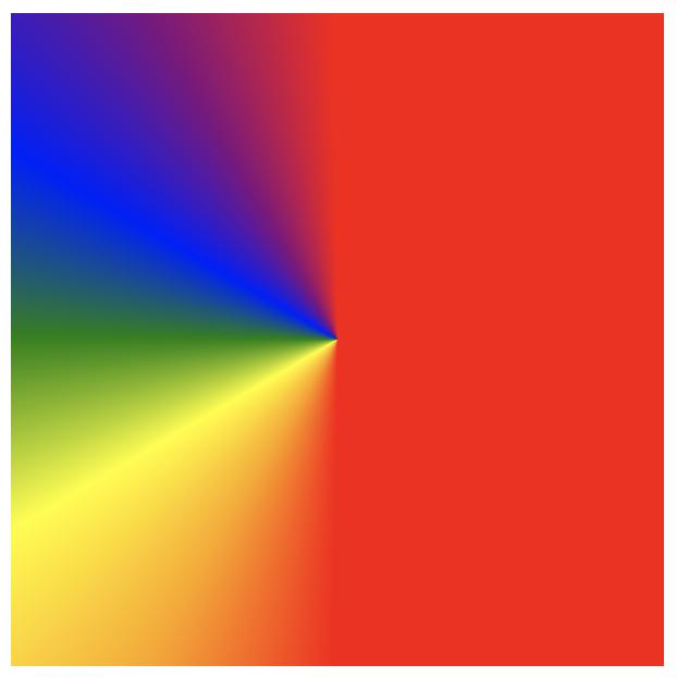 スクリーンショット 2018-08-03 16.43.53.png