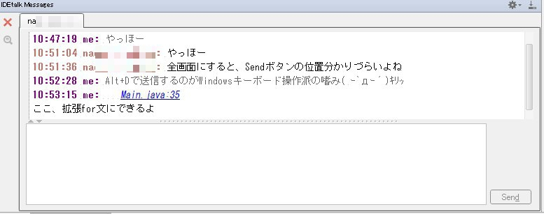 スクリーンショット_121713_105509_AM.jpg