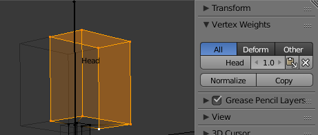 vertex_weights.png