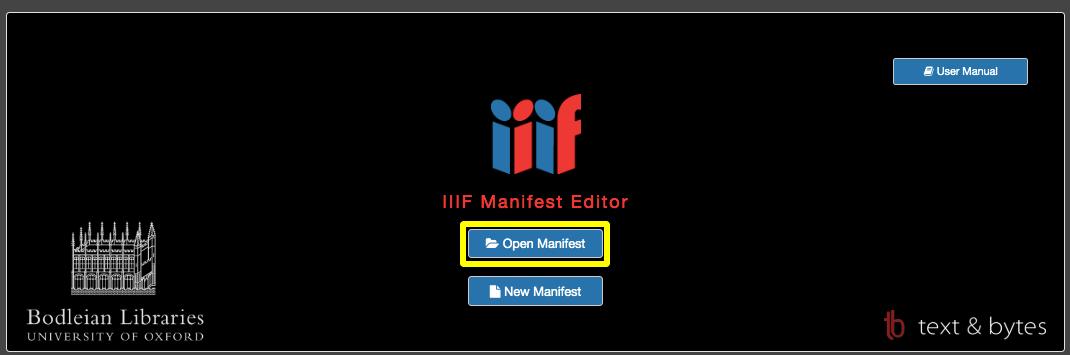 IIIFManifestEditor-reopen-t.png