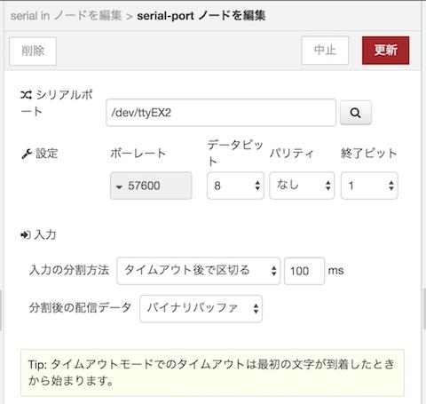 serialport