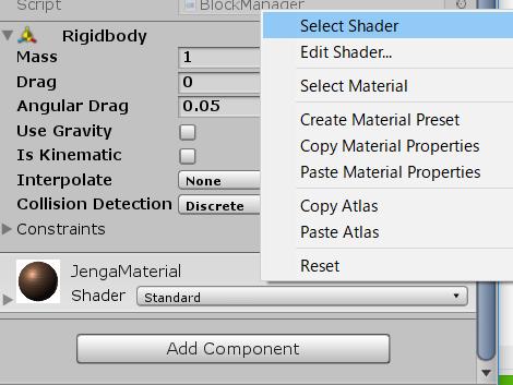 Select Shader.png