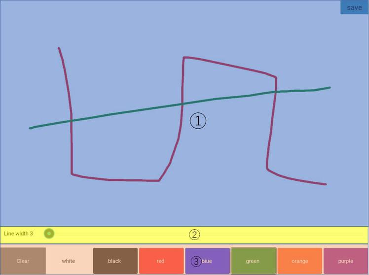2_説明1.jpg