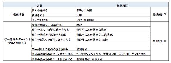 スクリーンショット 2015-04-17 11.57.46.png
