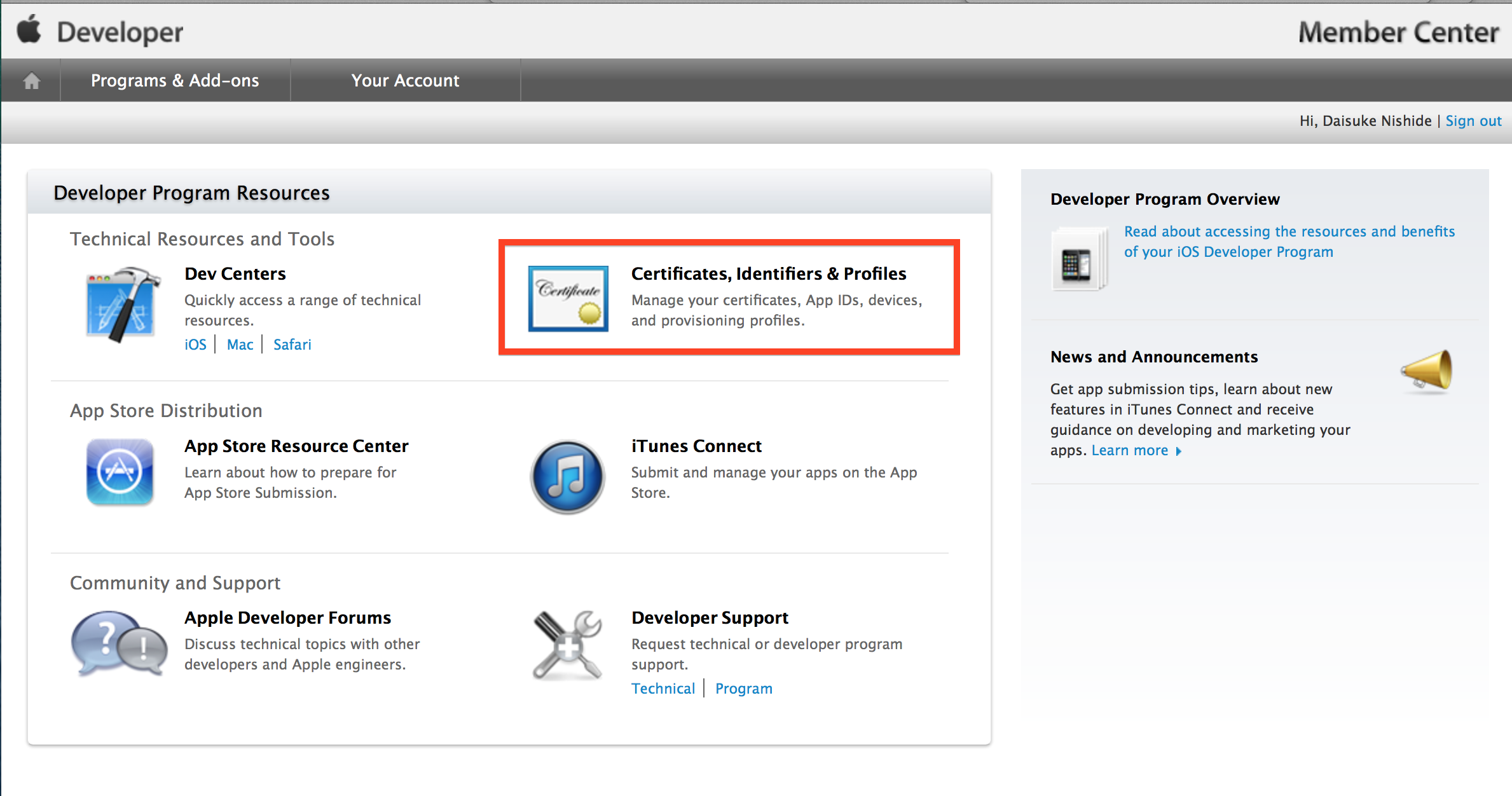 certificate01.png