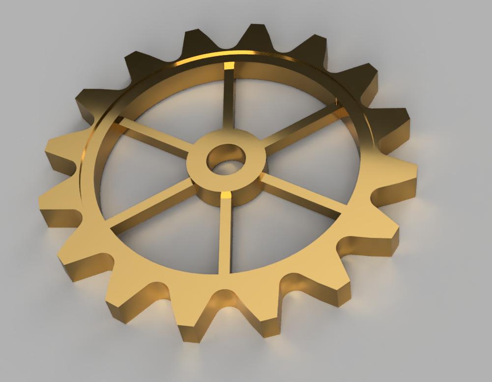 gear-brass.png