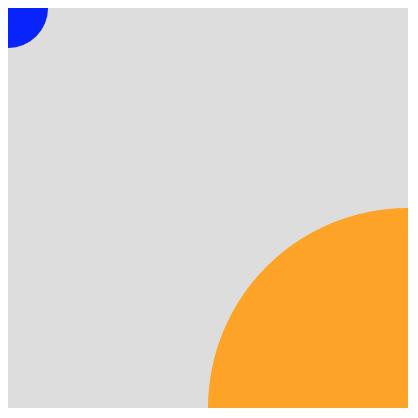 スクリーンショット 2015-10-06 21.14.22.png