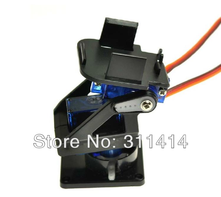 1set-Nylon-FPV-Pan-tilt-Camera-Mount-2pcs-SG90-9g-Servo-Retail-Promotion-Dropship-Free-Shipping.jpg