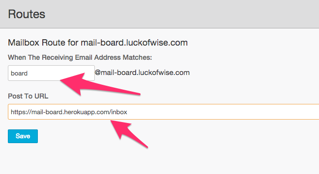 Mailbox_Route_for_mail-board_luckofwise_com___Mandrill7.png