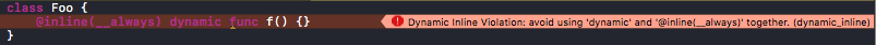 dynamic_inline.png