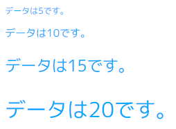 20190113_6.png