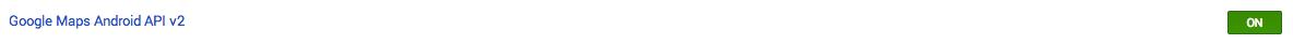 スクリーンショット 2014-06-15 4.49.39.png