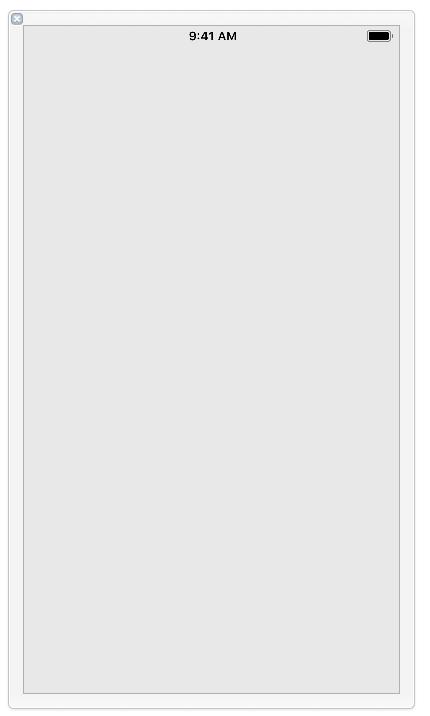 スクリーンショット 2018-08-14 17.55.42.png