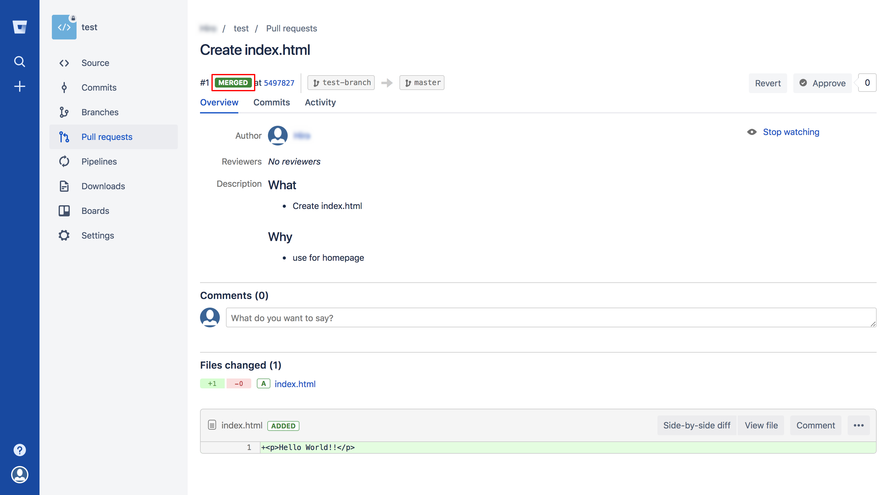 nago3   test   Pull request  1  Create index html — Bitbucket (2).png
