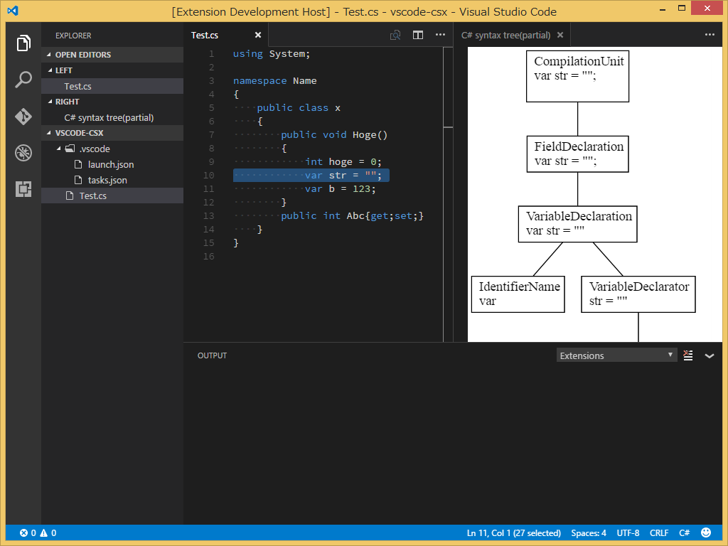 cs-syntax-visualizer-partial.png