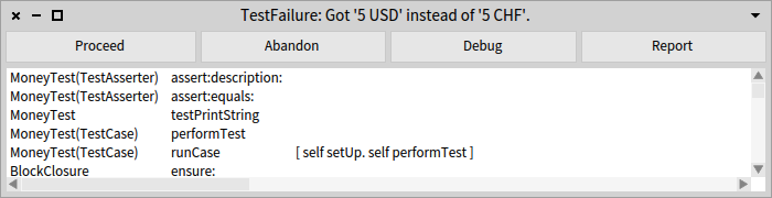 TestFailure; Got '5 USD' instead of '5 CHF'.png