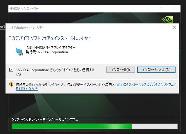capture001085.jpg