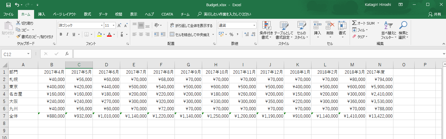 Budget.PNG