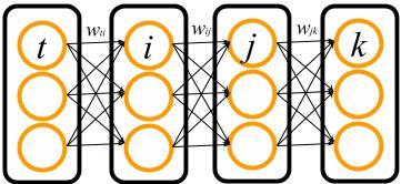 neuralnet0 (2).jpg