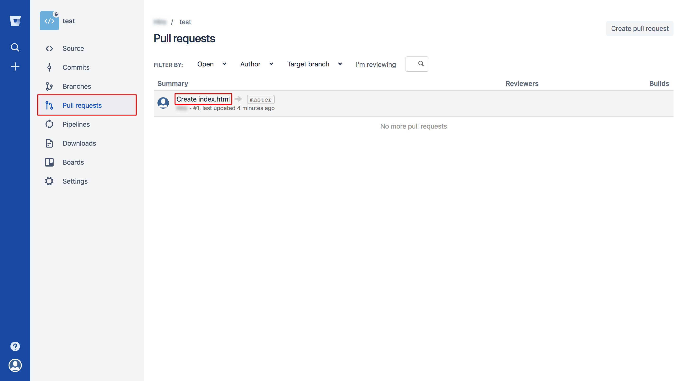nago3   test   Pull requests — Bitbucket (1).png