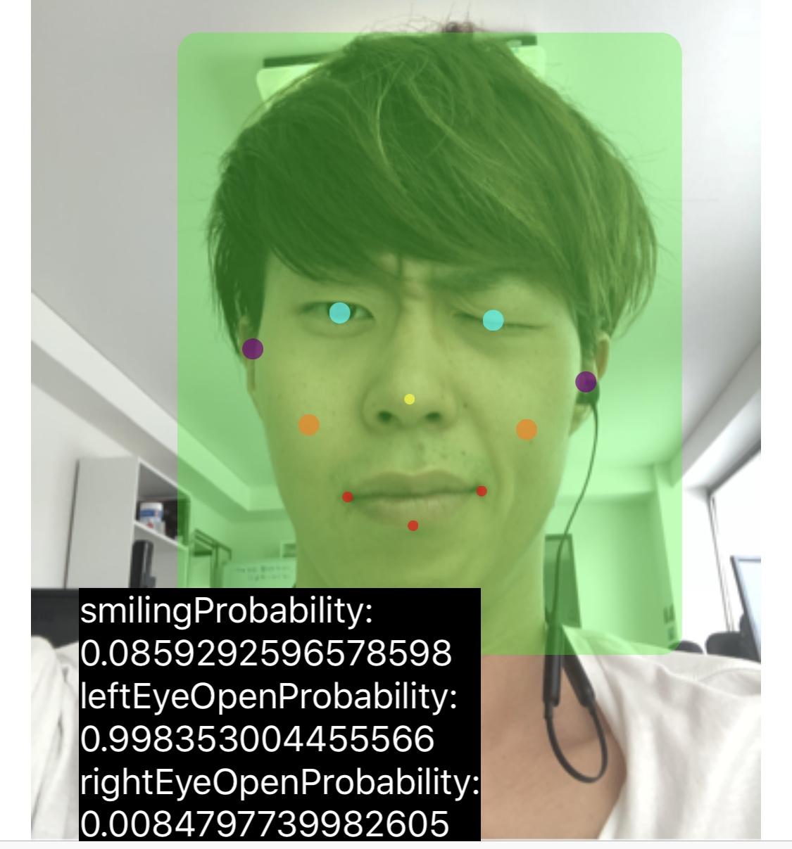 IMG_2208.jpg