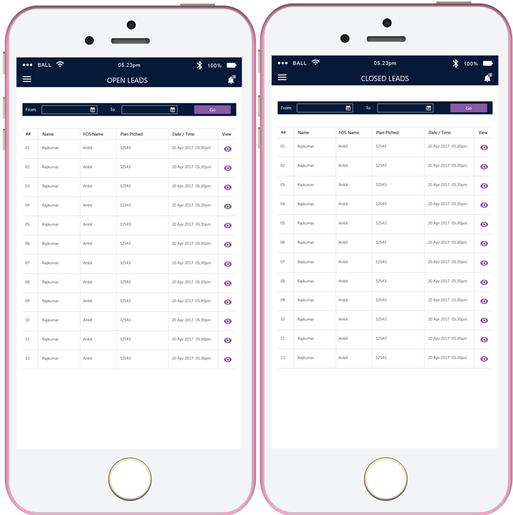 employee tracking app 3.png