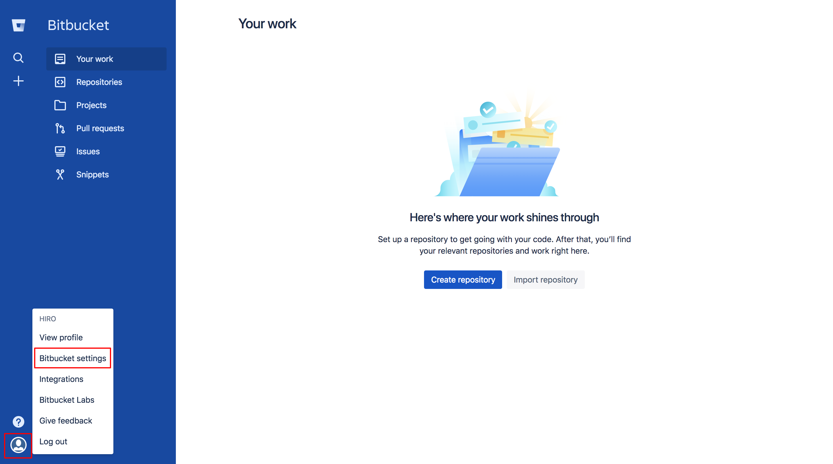 Overview — Bitbucket (1).png