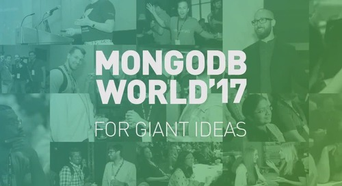 mongodb_world2017.jpg