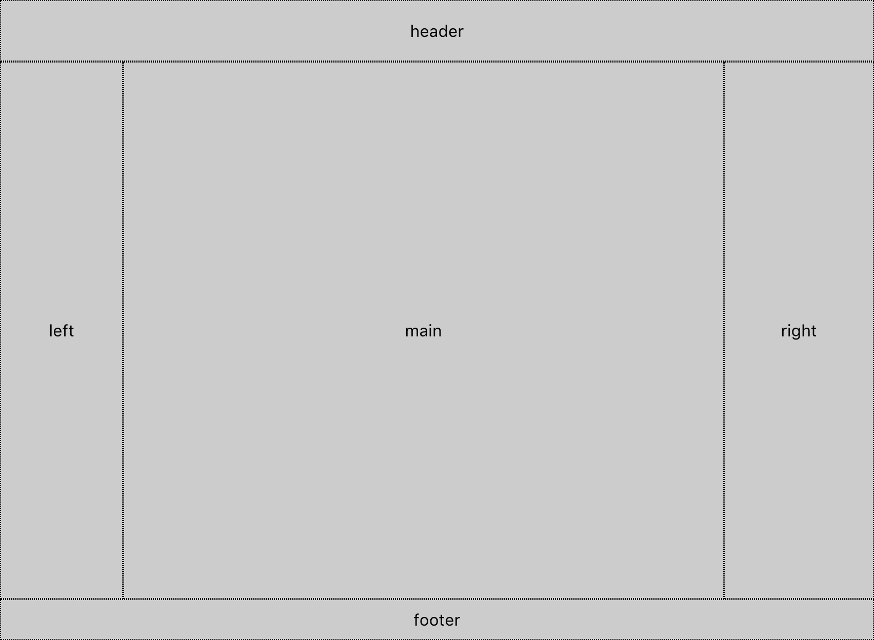 5a50d610a114772dcef21bdc--vue-grid-generator.netlify.com_ (1).png