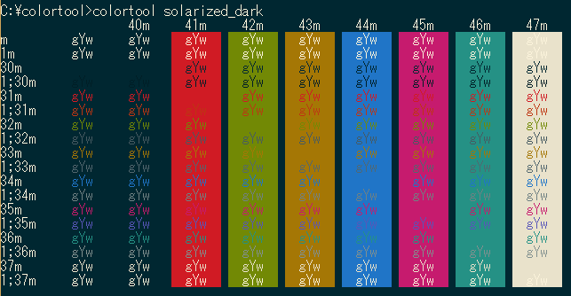 solarizeddark.png