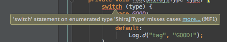 missing_switch_case_enum.png