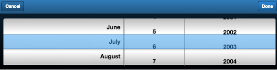 Ext_field_DatePicker_Example___Sencha_Try 2.png