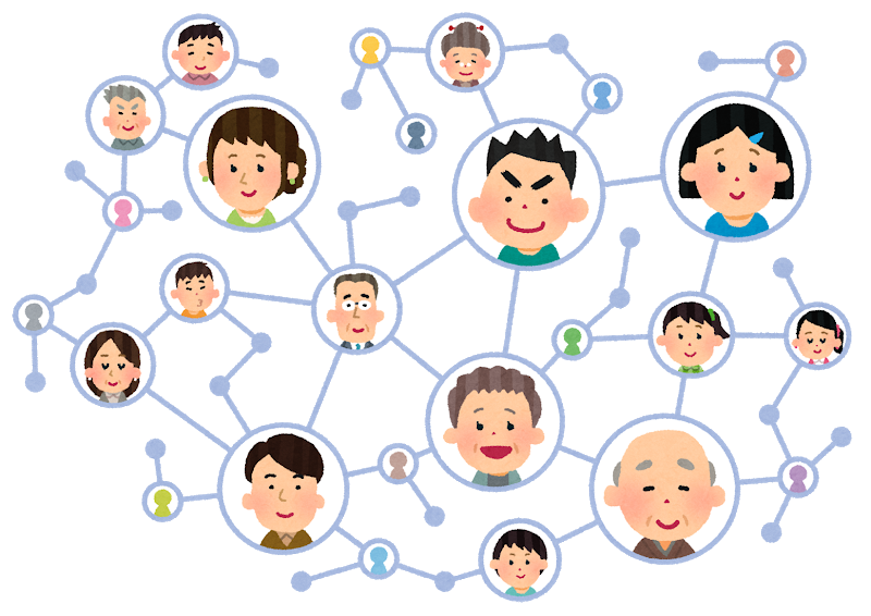 network_people_connection.png