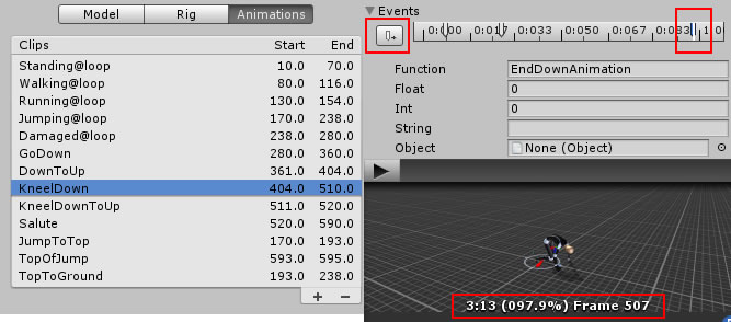 action_sheep_ss_9_3.jpg