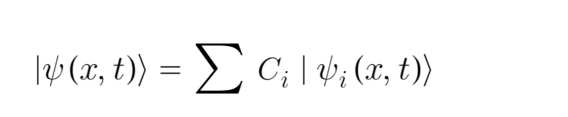 BC4C4B2D-0614-41F5-BECD-8C39C961AE5A.jpeg