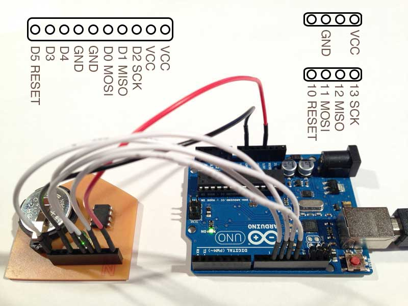 circuit_program.jpg