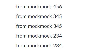 14_mockmock_rundam.PNG