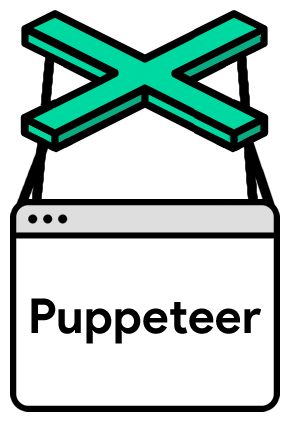 puppeteerLogo.png