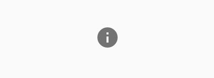 スクリーンショット 2018-11-06 16.59.43.jpg