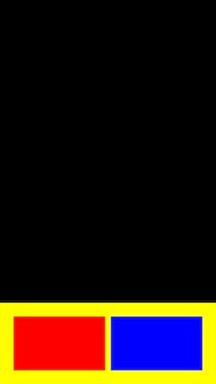 al_sample_1.jpeg