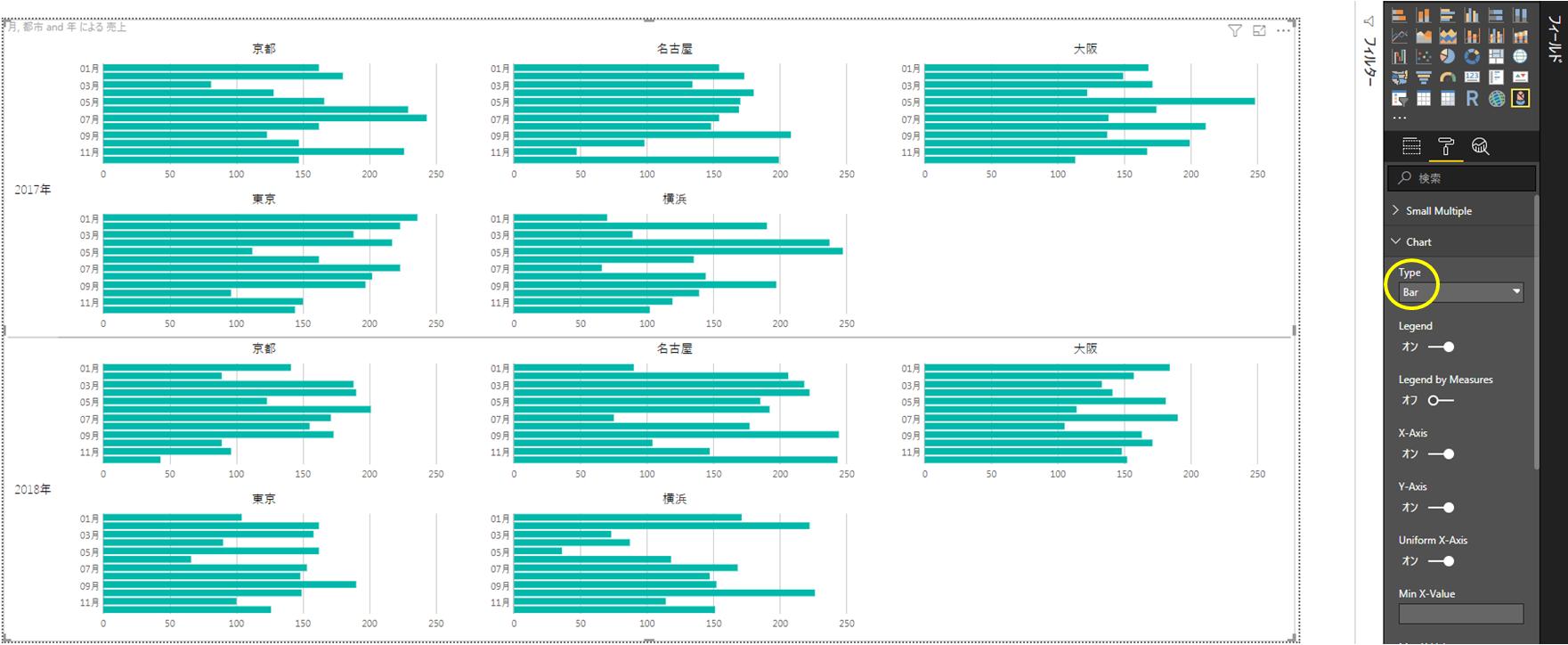 特徴1_小さなグラフ_flow_bar.png