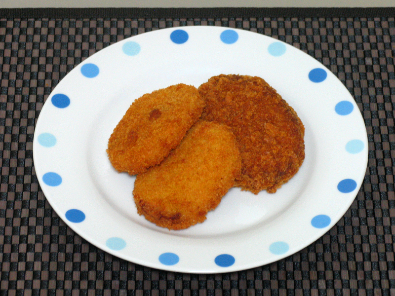 croquettes.png
