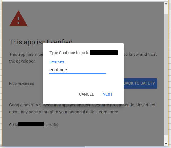 google_auth6.png